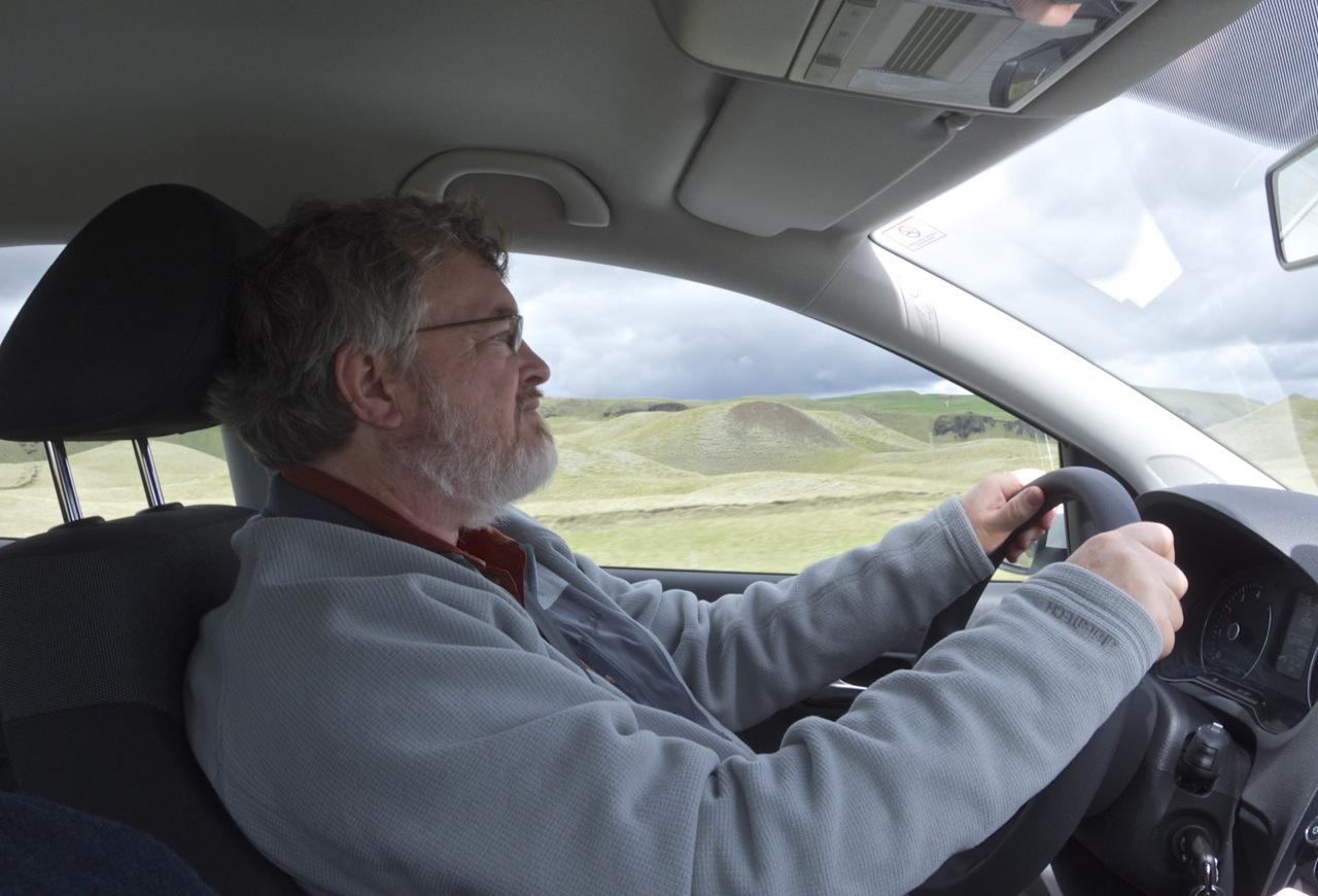 dad-car